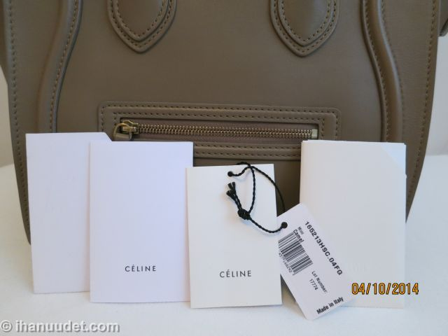 Cèline ja Kors Striped_023.JPG