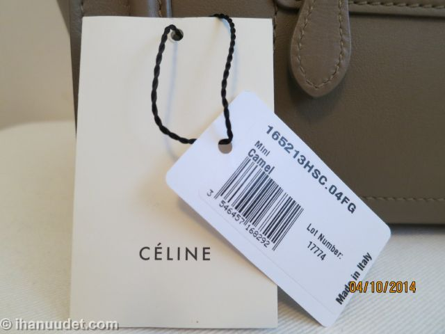 Cèline ja Kors Striped_024.JPG