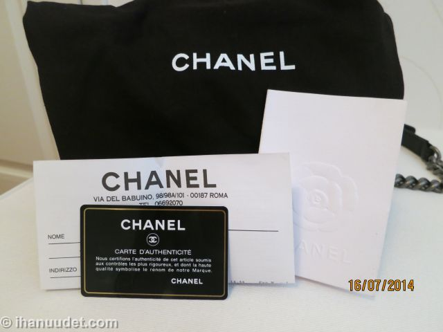 Chanel Boy Small Calf skin_023.JPG