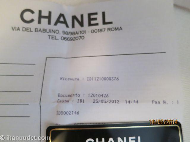 Chanel Boy Small Calf skin_024.JPG