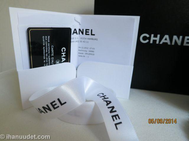 Chanel Camellia WOC_026.JPG