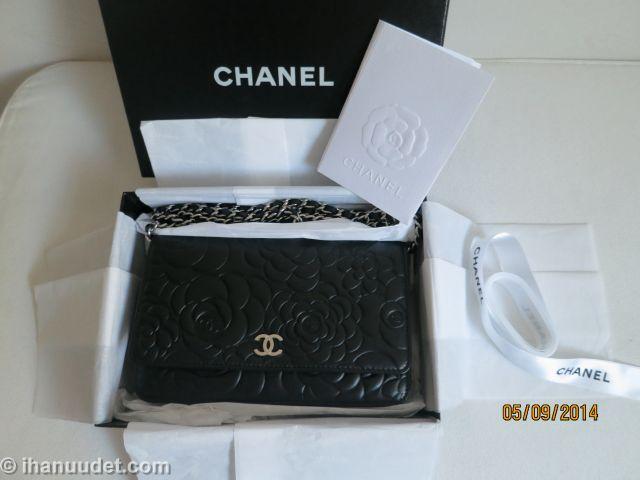 Chanel Camellia WOC_027.JPG