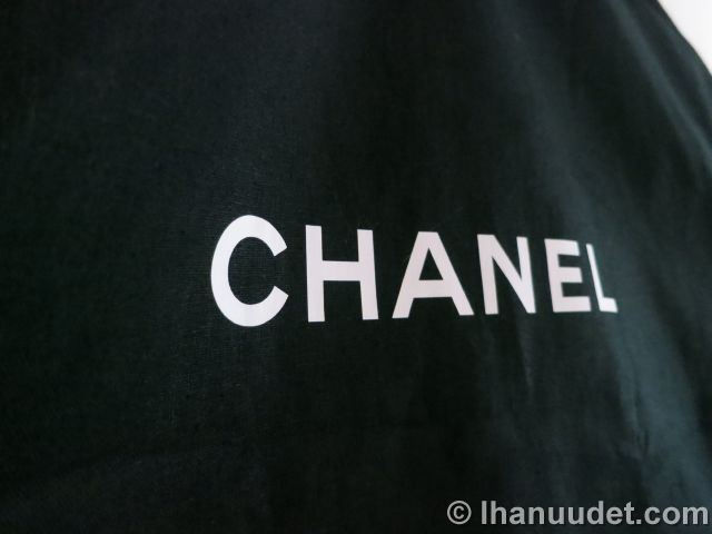 Chanel Chain Fancy Belt SHW0018.JPG
