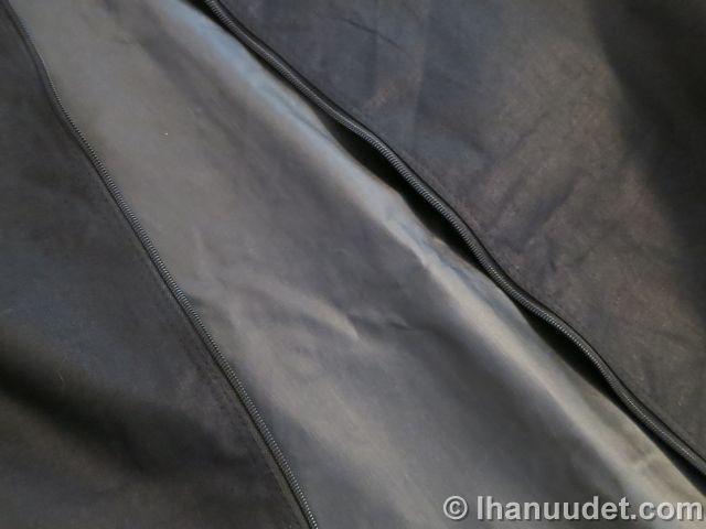 Chanel Chain Fancy Belt SHW0020.JPG