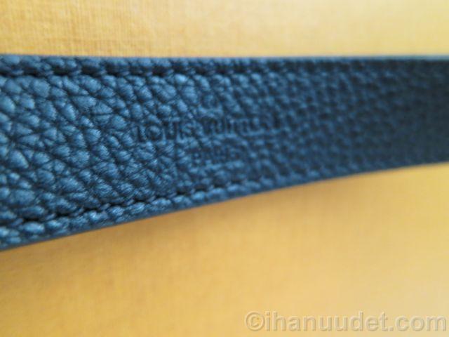 Louis Vuitton Steamer PM Noir0021.JPG