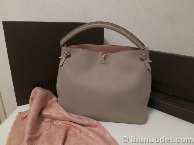 Louis Vuitton Tournon0001.JPG