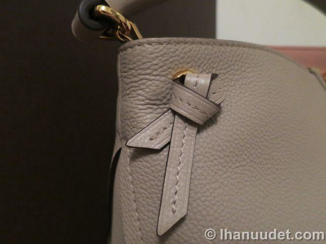 Louis Vuitton Tournon0006.JPG