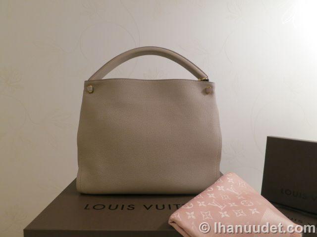 Louis Vuitton Tournon0009.JPG