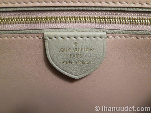 Louis Vuitton Tournon0011.JPG